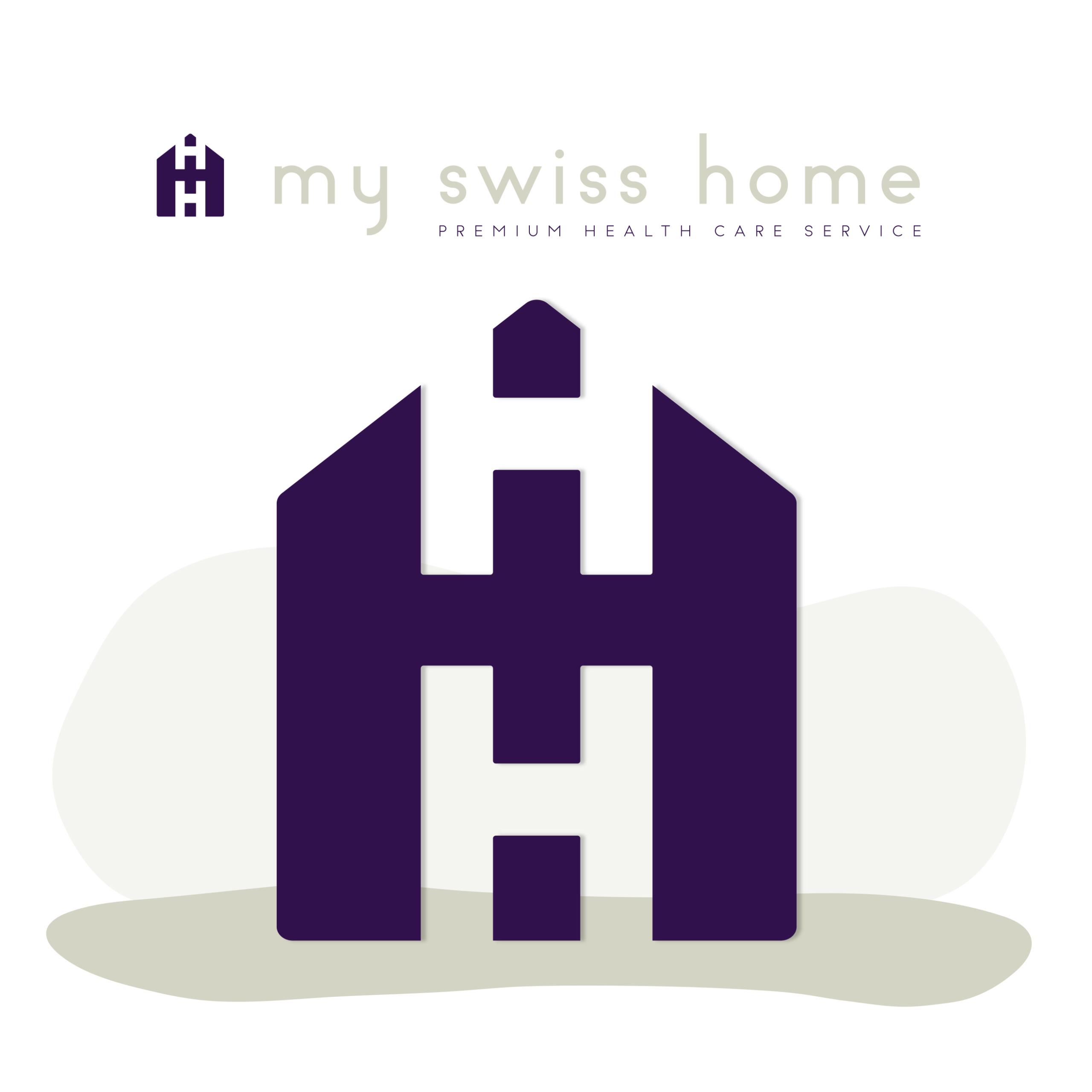 My Swiss Home soins privés canton de vaud