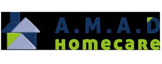 AMAD Homecare